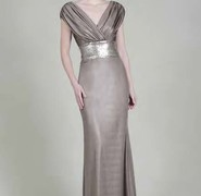 FW2012-TS-Collectionlores-023.jpg