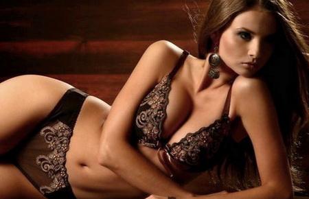 Как правильно выбирать женское нижнее белье