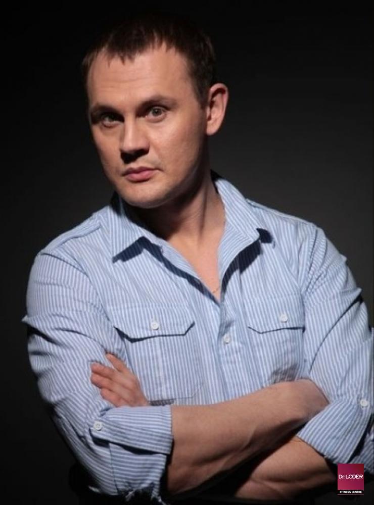 Степан